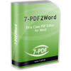 thorsten-hodes-software-7-pdf2word-full-version-lifetime-licensekey-special-month-price-300486371.JPG