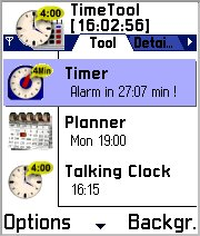 timetool-solutions-lausecker-timetool-f-series-60-smartphones-english-version-300002267.JPG