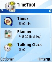timetool-solutions-lausecker-timetool-s60-3rd-edition-de-300251008.JPG