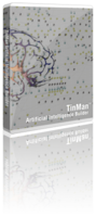 tinman-systems-ai-builder-express.png