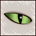 tintguide-pet-eye-fix-guide.png