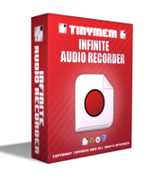 tinymem-infinite-audio-recorder.png