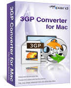 tipard-studio-tipard-3gp-converter-for-mac.jpg