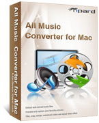 tipard-studio-tipard-all-music-converter-for-mac.jpg
