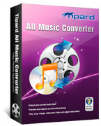 tipard-studio-tipard-all-music-converter.jpg