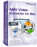 tipard-studio-tipard-amv-video-converter-for-mac.jpg