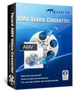 tipard-studio-tipard-amv-video-converter.jpg