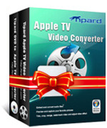 tipard-studio-tipard-apple-tv-converter-suite.jpg