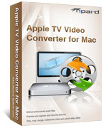 tipard-studio-tipard-apple-tv-video-converter-for-mac.jpg