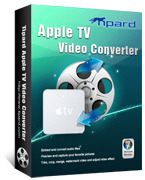 tipard-studio-tipard-apple-tv-video-converter.jpg