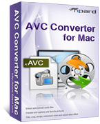 tipard-studio-tipard-avc-converter-for-mac.jpg