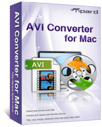 tipard-studio-tipard-avi-converter-for-mac.jpg