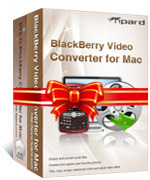 tipard-studio-tipard-blackberry-converter-suite-for-mac.jpg