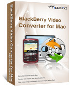 tipard-studio-tipard-blackberry-video-converter-for-mac.jpg