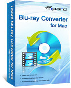 tipard-studio-tipard-blu-ray-converter-for-mac.jpg