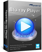 tipard-studio-tipard-blu-ray-player.jpg