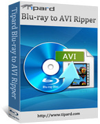 tipard-studio-tipard-blu-ray-to-avi-ripper.jpg