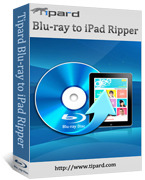 tipard-studio-tipard-blu-ray-to-ipad-ripper.jpg