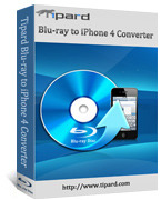 tipard-studio-tipard-blu-ray-to-iphone-4-converter.jpg