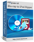 tipard-studio-tipard-blu-ray-to-ipod-ripper.jpg
