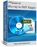 tipard-studio-tipard-blu-ray-to-mkv-ripper.jpg