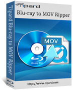 tipard-studio-tipard-blu-ray-to-mov-ripper.jpg