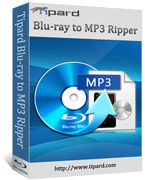 tipard-studio-tipard-blu-ray-to-mp3-ripper.jpg