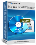 tipard-studio-tipard-blu-ray-to-wmv-ripper.jpg