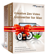 tipard-studio-tipard-creative-zen-converter-suite-for-mac.jpg