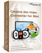tipard-studio-tipard-creative-zen-video-converter-for-mac.jpg