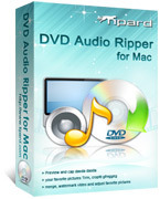 tipard-studio-tipard-dvd-audio-ripper-for-mac.jpg