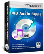 tipard-studio-tipard-dvd-audio-ripper.jpg