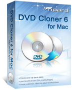 tipard-studio-tipard-dvd-cloner-for-mac.jpg