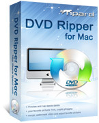 tipard-studio-tipard-dvd-ripper-for-mac.jpg