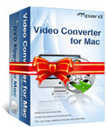tipard-studio-tipard-dvd-ripper-pack-for-mac.jpg