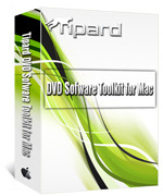 tipard-studio-tipard-dvd-software-toolkit-for-mac.jpg