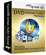 tipard-studio-tipard-dvd-software-toolkit-platinum.jpg