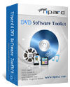 tipard-studio-tipard-dvd-software-toolkit.jpg