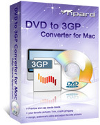 tipard-studio-tipard-dvd-to-3gp-converter-for-mac.jpg