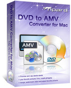 tipard-studio-tipard-dvd-to-amv-converter-for-mac.jpg