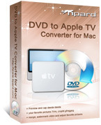 tipard-studio-tipard-dvd-to-apple-tv-converter-for-mac.jpg