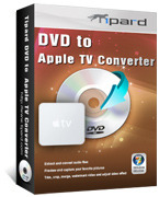 tipard-studio-tipard-dvd-to-apple-tv-converter.jpg