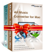 tipard-studio-tipard-dvd-to-audio-suite-for-mac.jpg