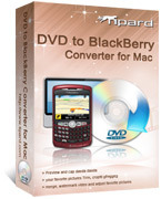 tipard-studio-tipard-dvd-to-blackberry-converter-for-mac.jpg