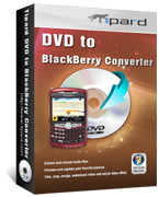 tipard-studio-tipard-dvd-to-blackberry-converter.jpg