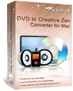 tipard-studio-tipard-dvd-to-creative-zen-converter-for-mac.jpg