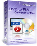 tipard-studio-tipard-dvd-to-flv-converter-for-mac.jpg