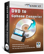 tipard-studio-tipard-dvd-to-gphone-converter.jpg
