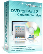 tipard-studio-tipard-dvd-to-ipad-2-converter-for-mac.jpg