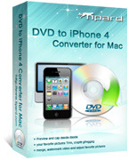 tipard-studio-tipard-dvd-to-iphone-4-converter-for-mac.jpg